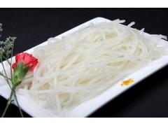 湿土豆粉防腐剂 木薯粉条防腐剂 复配淀粉制品防腐剂