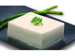 豆制品防腐剂 水豆腐防腐剂 豆干防腐保鲜防酸 复配防腐剂