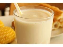 豆浆 绿豆冰沙 豆奶 椰子汁防腐剂生物防腐剂