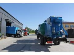 一体化养殖污水处理设备生产报价