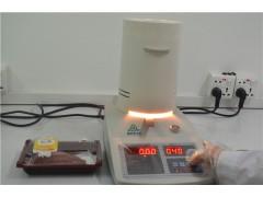 SFY-30R红外线猪肉水分检测仪