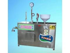 电气流动玉米馇条机酸汤子机