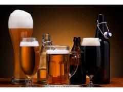 供应桶装啤酒进口报关备案代理