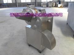 JCG型大型立式夹层锅,电动夹层炒锅