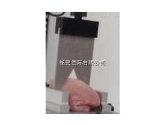 MAQC-12肉品剪切力测定仪
