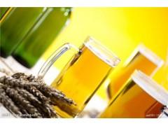 供应大连进口新西兰啤酒报关申报流程