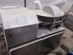 出售二手大豆蛋白生产线设备