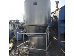出售二手水分保持剂生产线设备