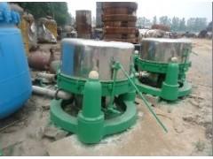 出售二手催化剂生产线设备