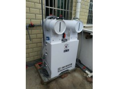 工厂饮用水在线消毒设备