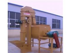 粮食循环连续式提升机 碳钢瓦斗垂直输送机