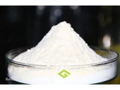 硫酸软骨素 硫酸软骨素钠盐【宿州金能】