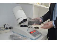 淤泥含水率检测仪