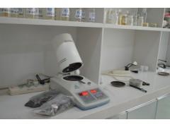 泥土含水率检测仪