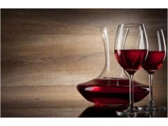 红酒进口清关费用