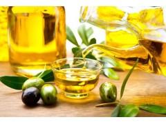 植物油相对密度,过氧化值等标准检测项目测试