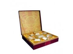 月饼盒生产厂家,专业月饼盒印刷