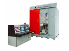 X射线实时成像系统,无损检测,工业探伤