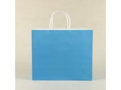 手提袋厂家 手提袋厂价格 手提袋加工定制