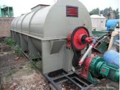出售二手复配水分保持剂生产线设备