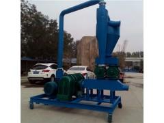 农村灌装粮食专用气力吸粮机 结实耐用节省人工风力抽粮机y9