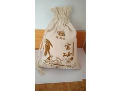 顺合 钱袋籽富硒小米 纯天然小米 2.5kg布袋装