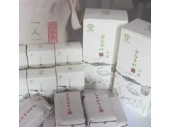 金谷希畔 180g12盒精品礼盒真空包装 建平有机大红谷