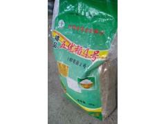 五优稻4号(稻花香2号)水稻种子五常稻花香稻籽