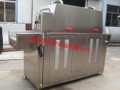 270针盐水注射机  双排针注射机 大块肉排盐水注射机