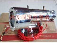 钢水测温仪,铁水测温仪,熔炼测温仪,铸造测温仪