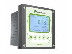 在线余氯测量仪|二氧化氯检测仪|臭氧检测仪