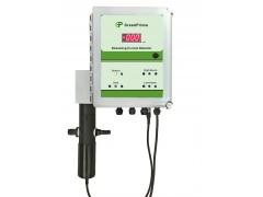 SCD流动电流仪