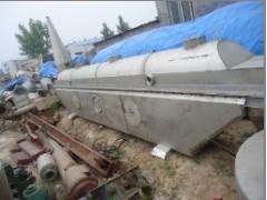 出售二手豆制品加工机械生产线设备