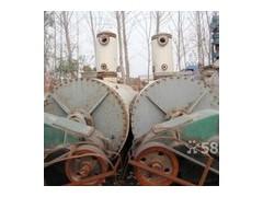 出售二手环境污染防治检测设备生产线