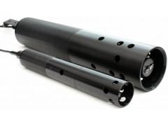 英国AQUAREAD便携式水质多参数检测仪AP-2000