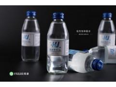 梵津低氘饱和氢水:真正的上善之水