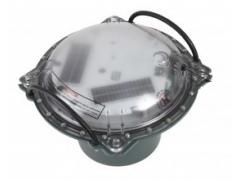 34245MsI 海洋卫星定位浮标