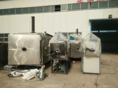 出售二手食品加工设备、装置和相关组件生产线设备