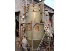 出售二手稻谷类生产线设备