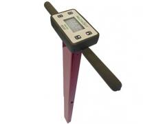 TDR350便携式土壤水分/温度/电导率三参数测定仪