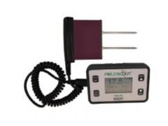 TDR150便携式土壤水分/温度/电导率速测仪