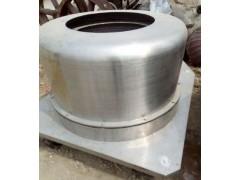 出售二手豆粉生产线设备