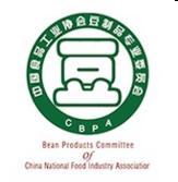 2018(第八届)中国国际大豆食品加工技术及设备展览会