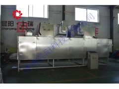 小型宠物食品生产线 狗粮设备100-1000kg/h