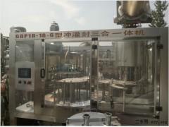 出售二手奶酒生产线设备