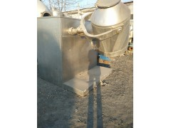 出售二手液态奶生产线设备