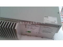 2020152-001固态继电器套件
