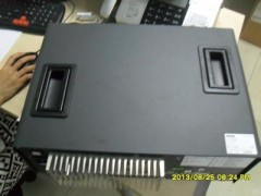 2021769-001中瓦数加热固态继电器模块
