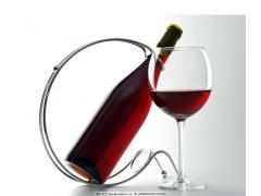 红酒进口上海清关资料