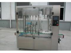 出售二手固态速溶茶生产线设备